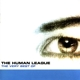 Human League,The :The Very Best Of