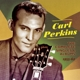 Perkins,Carl :The Complete Singles and Albums 1955-62