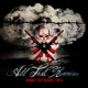 All That Remains :A War You Cannot Win