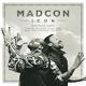 Madcon :Icon