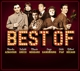 Aznavour/Greco/Gainsbourg/Piaf/Becaud/+ :Best of