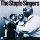 Staple Singers :Great Day