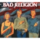 Bad Religion :The New America