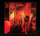 W.A.S.P. :Live In The Raw