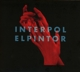 Interpol :El Pintor