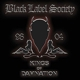 Black Label Society :Kings Of Damnation