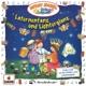 Jöcker,Detlev :Laternentanz und Lichterglanz