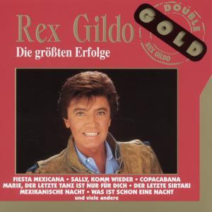 Gildo,Rex