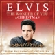 Presley,Elvis :The Wonder Of You - Christmas Edition