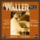Waller,Fats :The Complete Recorded Works Vol.4