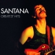 Santana :Greatest Hits