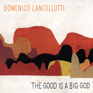 Lancellotii,Domenico