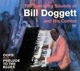 Dogget,Bill & Combo :Oops/Prelude To The Blues