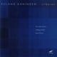 Kleeb/Arditti Quartet/Thurner :Silberen/Lichtweiss