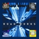 Wishbone Ash :Road Works