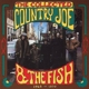 Country Joe & The Fish :The Collected Country Joe & The Fish