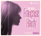 Hardy,Françoise :The Real...Françoise Hardy