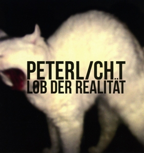 Peterlicht