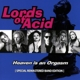 Lords Of Acid :Heaven Is An Orgasm (Remastered Edition)
