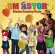 Astor,Tom :Kinder-Country-Party