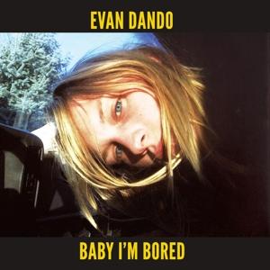 Dando,Evan