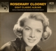 Clooney,Rosemary :8 Classic Albums