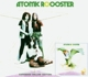 Atomic Rooster :Atomic Rooster