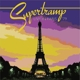 Supertramp :Live In Paris '79 (DVD+2CD)