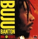 Banton,Buju :Inna Heights
