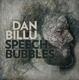 Billu,Dan :Speech Bubbles