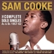 Cooke,Sam :The Complete Solo Singles As & Bs 1957-62
