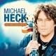 Heck,Michael :Die Hitbox
