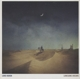 Lord Huron :Lonesome Dreams Jewel Case