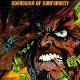 Corrosion Of Conformity (C.O.C.) :Animosity
