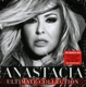 Anastacia :Ultimate Collection