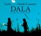 Dala :Girls From The North Country (Dala Live Concert)