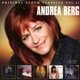 Berg,Andrea :Original Album Classics,Vol.2