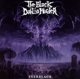Black Dahlia Murder,The :Everblack