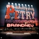 Petry,Wolfgang :Brandneu