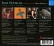 Los Otros :Los Otros-dhm Collection