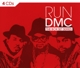 Run DMC :The Box Set Series