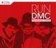 Run DMC :The Box Set Series