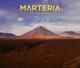 Marteria :Welt der Wunder