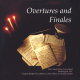 United States Navy Band :Overtures and Finales