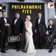 Philharmonic Five :Mission Possible
