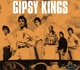 Gipsy Kings :Original Album Classics