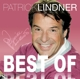 Lindner,Patrick :Best Of