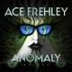 Frehley,Ace :Anomaly-Deluxe