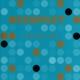 Various :Total 16 (2CD)