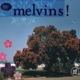 Melvins :26 Songs